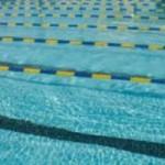 <b>Été record de fréquentation pour les piscines toulousaines</b>