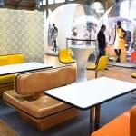 <b>Le Salon du vintage ce week-end à Toulouse</b>