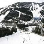 <b>De moins en moins de neige dans les Pyrénées dans les années à venir</b>