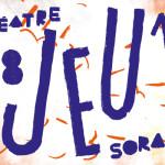 <b>Le Sorano : engagé et rajeuni</b>
