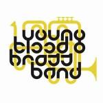 <b>Youngblood Brass Band en concert ce dimanche à Toulouse</b>