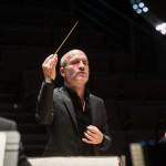 <b>Orchestre de Chambre de Toulouse - Les Saisons</b>
