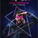 <b>6ème édition Festival Impulsez !</b>