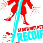 <b>« Struwwelpeter recoiffé »</b>