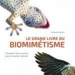 <b>Le biomimétisme en images</b>
