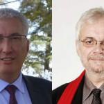 <b>Mobilité régionale: majorité et opposition ne sont pas sur la même voie</b>