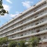<b>Voyants à l'orange sur le logement social en Occitanie</b>