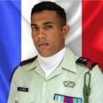 <b>Mort d'un militaire toulousain au Mali</b>