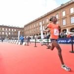 <b>Marathon International de Toulouse Métropole : Les nouveautés pour l'édition 2018</b>