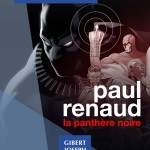 <b>Le dessinateur toulousain de Black Panther,Paul Renaud, à Gibert Joseph</b>