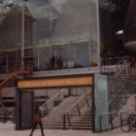 <b>Casse de Bessières : 2,5 millions d'euros au bout du tunnel</b>