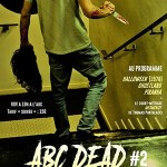 <b>Halloween s'invite au Cinéma ABC Toulouse !</b>