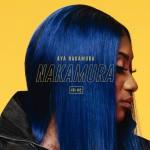 <b>La sensation Aya Nakamura en concert le 24 avril à Toulouse</b>