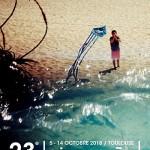 <b>Le Palmarès de Cinespana 2018</b>