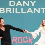 <b>Dany Brillant en concert ce mardi à Toulouse !</b>