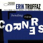 <b>Erik Truffaz en concert ce dimanche à Toulouse</b>