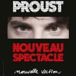 <b>Une nouvelle date pour Gaspard Proust en avril 2019 à Toulouse</b>