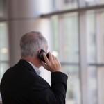 <b>Avec nos proches, un service d'écoute téléphonique dédié aux aidants familiaux</b>
