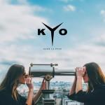 <b>Concours : Gagnez vos places pour Kyo au Bikini !</b>