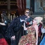 <b>«La Traviata» sur France 3 Occitanie ce soir à 23h35</b>