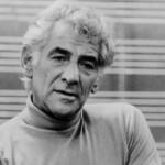 <b>Leonard Bernstein est à la Halle</b>