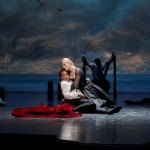 <b>Retransmission de la pièce Lucrèce Borgia aux Gaumont Toulouse</b>