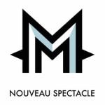 <b>Une nouvelle date pour M au Zénith de Toulouse en 2019</b>