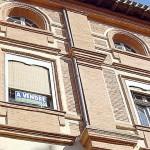 <b>L'immobilier à Toulouse, pas si cher pour une métropole</b>