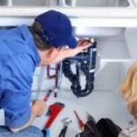 <b>Comment trouver un plombier professionnel et de confiance ?</b>