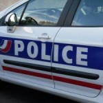 <b>Une policière meurt fauchée par un véhicule à Albi</b>