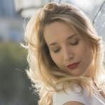 <b>Sarah McKenzie en concert ce mercredi à Toulouse</b>