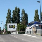 <b>Accident de Millas : La conductrice du car scolaire mise en cause par l'expertise</b>