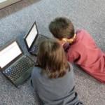 <b>Comment choisir un professeur de soutien scolaire pour votre enfant ?</b>