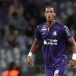 <b>Ligue 1 : Le TFC à la relance face à Nice !</b>