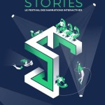 <b>Tomorrow's Stories, le festival des narrations interactives de Toulouse</b>