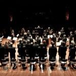 <b>Les Requiem de Mozart et Kurt Weill lundi et mardi à Odyssud !</b>