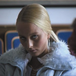 <b>Ciné-mardi: KROKO</b>