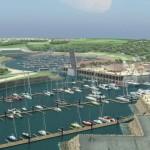 <b>Port de plaisance à Brétignolles-sur-Mer :  la commission d&#039;enquête a rendu ses conclusions</b>