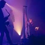 <b>À Saint-Orens, Geoffrey Secco propose un concert sous hypnose</b>