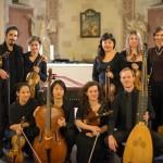 <b>Toulouse : la Renaissance italienne au programme d&#039;un concert exceptionnel</b>