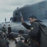 <b>AU CINÉMA. «Kursk», le film qui chronique un scandale d&#039;État</b>