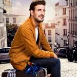 <b>Complet ce jeudi à la Comédie, Maxime Gasteuil revient en 2019 au Casino Barrière</b>
