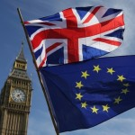 <b>Brexit : Theresa May tente de faire passer le projet d&#039;accord avec Bruxelles</b>
