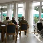 <b>CARTE. Ehpad et résidences seniors : les meilleurs établissements près de chez vous</b>