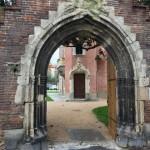 <b>EN IMAGES. Sur Le Bon Coin, vous pouvez louer un appart&#039; dans un château en plein Toulouse</b>
