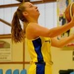 <b>Basket – Pré-Nationale Féminine. La Hague en balade</b>
