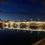 <b>Les bords de la #Garonne au crépuscule, 24 novembre 2018  #Toulousepic.twitter.com/GippsrVXtB</b>