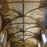 <b>#BattlePhoto - P5 : Véritable chef d'œuvre baroque avec son plafond en bois entièrement peint, voici...</b>