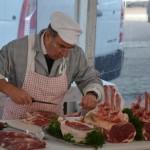 <b>Manche : le 17 novembre 2018, rendez-vous à Torigny-les-Villes pour le Festival de la Viande</b>