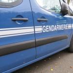 <b>Seine-Maritime : Un home-jacking et un cambriolage en moins de 24 h</b>